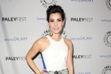 Suits Temporada 6 Popular s Carly Pope a GuestStar...