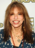 Carly Simon Foto 11 29º Anual de ASCAP Pop