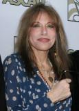 Carly Simon Foto 13 29º Anual de ASCAP Pop