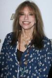 Carly Simon Foto 15 29º Anual de ASCAP Pop