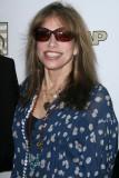 Carly Simon Foto 19 29º Anual de ASCAP Pop