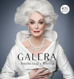Umph carmen dell orefice carmen dell orefice 007 m...
