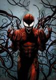 Son gunna hacer una película de Spiderman con Carn...