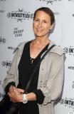 Carol McGiffin hace la primera aparición de la alf...