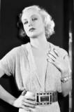 Carole Lombard Colección Antiguo