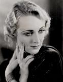 Carole Lombard y el misterio de