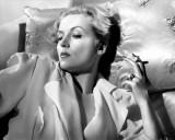 Imágenes de Carole Lombard Carole Lombard HD