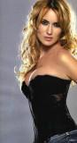 Carolina Cerezuela naci el 14 de enero de 1980 en...