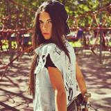 Caroline instagram skater más caroline moda estilo