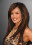Carrie Ann Inaba 2008 American Music Awards Fotos...
