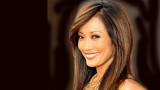 New Hairstyle Bio For Carrie Ann Inaba Resultados...