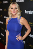Carrie Keagan Entretenimiento semanal s PreEmmy 20...