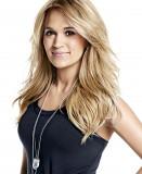 Carrie Underwood Photoshoot for Shape Estados Unid...