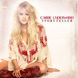 CarrieUnderwoodalbumcover1440535534 jpg