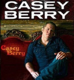 Casey Berry es un compositor y guitarrista de padr...