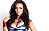 Perfiles de la WWE New NXT Diva
