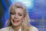 DYNASTY Cassie Yates Gallery Febrero 19 1987 CASSI...