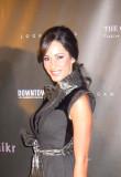 Catalina Lopez Fotos Noticias Información de