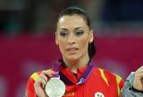 Catalina Ponor Los mejores medallistas olímpicos