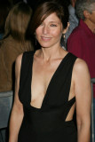 Catherine Keener Caliente Pictures to pin