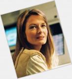 Sitio Oficial de Catherine Mccormack para Woman Cr...