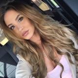 Catherine JohnstonPaiz catherinepaiz Instagram fot...