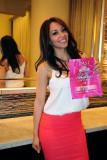1000 imágenes sobre Nuestra bellesa Latina