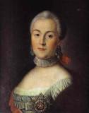Catherine el