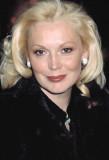 Cathy Moriarty Biografía y Filmografía