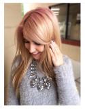 1000 imágenes sobre el cabello y en Pinterest Bobs...