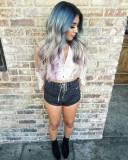 1000 imágenes sobre Hair I love 2 en Pinterest Ins...