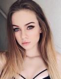 Liora Lapointe Wiki Bio Edad Altura Novio
