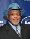 Cecil El ex jugador de béisbol profesional Cecil