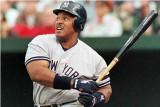 New York Yankees ¿Qué ganó Cecil Fielder triunfos...