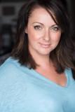 Celeste Barber Lisa Mann