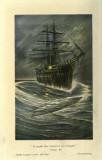Revistas en Pinterest Mary celeste Robinson crusoe...