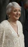 Celeste Holm Bio Ganador del Oscar Dead At 95 Cele...