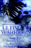 89 jaide fox libros encontrados Celeste Anwar Jaid...
