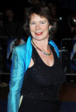 Celia Imrie Imagen 1 Nanny McPhee y el Big Bang Re...