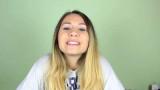 Celina blogsta Fan blogsta familie
