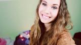 Celina Blogsta hat einen Freund der Alex hei t und...
