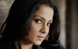 Celina Jaitley India Actress Girls Idols Fondos de...