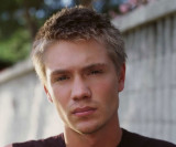Foto de Chad Michael Murray