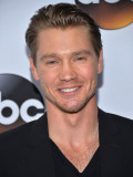 Scream Queens Chad Michael Murray a GuestStar