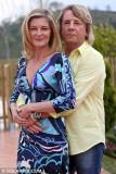 La estrella de Costa Quo cae por 2 000 fraude de s...
