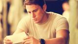 Channing Tatum abandona a Gambit Actor