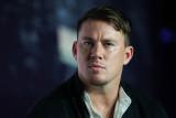 Channing Tatum habla sobre el caso de violación de...