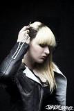 Chantal Claret Fav músicos
