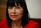 Chantal Petitclerc en