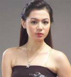 Charee Pineda